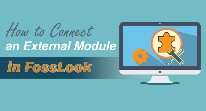 FossLook External Modules