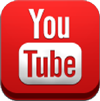 Check out FossLook Youtube channel for screencasts and video tutorials